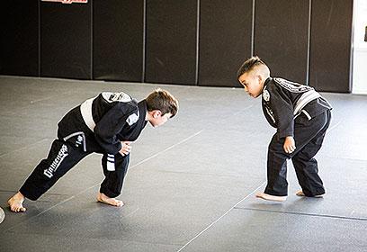 kids-brazillian-jiu-jitsu-class